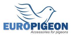 EuroPigeon.eu